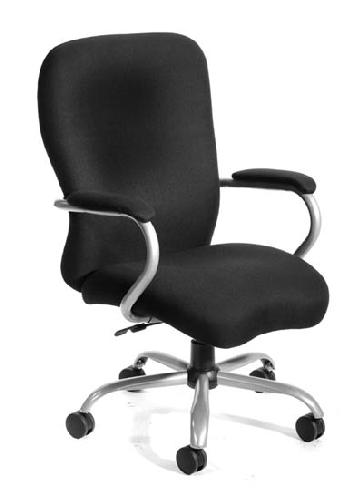 b990-heavy-duty-executive-chair