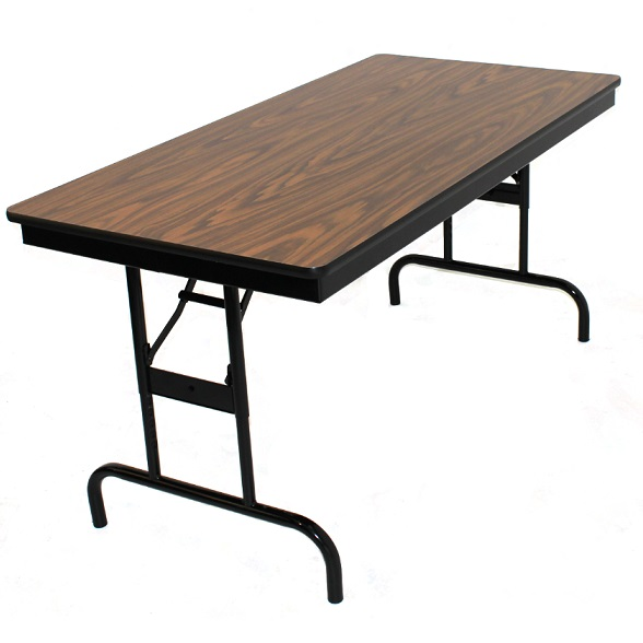 110-2p-adjustable-height-folding-table-18-x-72