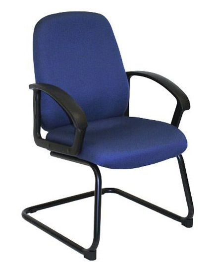bc86s-grade-5-fabric-sled-base-guest-chair