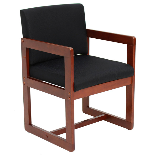 b61715-belcino-sled-base-chair-w-arms