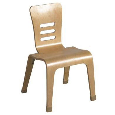 elr-0644-nt-bentwood-chair-1-pair-10-h