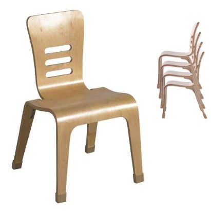elr-0660-nt-bentwood-teacher-chair-1-pair-extra-wide-natural-color-12-h