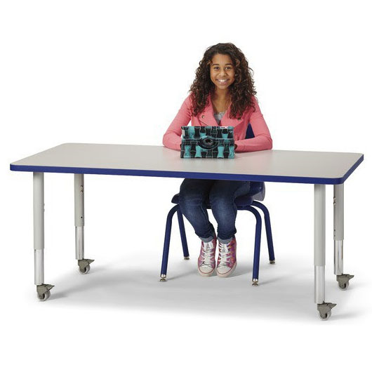 6478jcm-berries-activity-table-w-casters