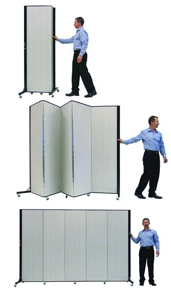 light-duty-room-divider-screenflex
