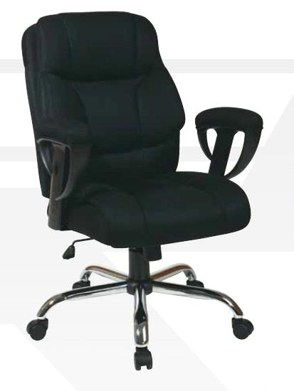 ex1098-3m-executive-big-mans-chair-w-mesh-seat-back