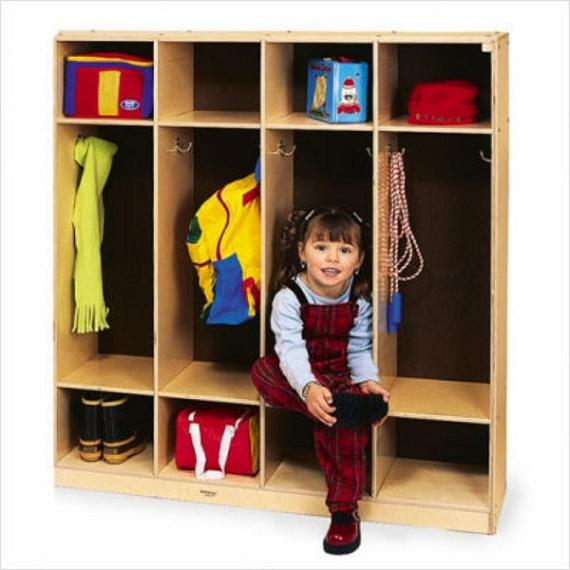 wb0128-4-section-birch-coat-locker