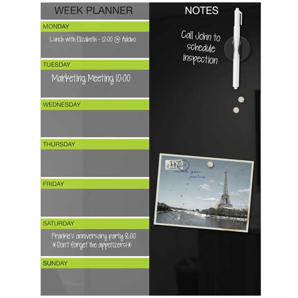 84111-black-magnetic-glass-dry-erase-weekly-planner-24-x-18