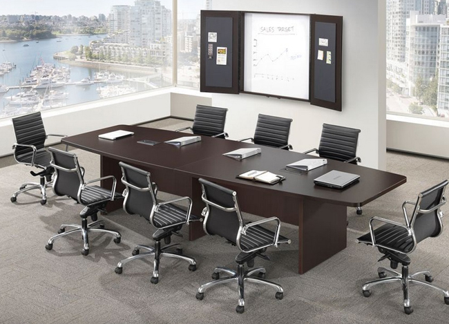 your conference room purpose determines conference room