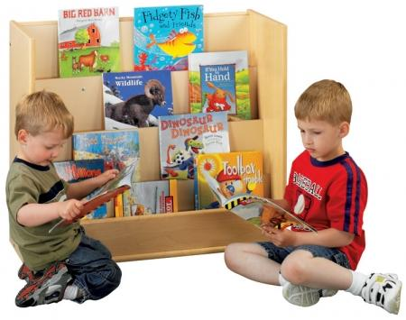 3076a-eco-book-display