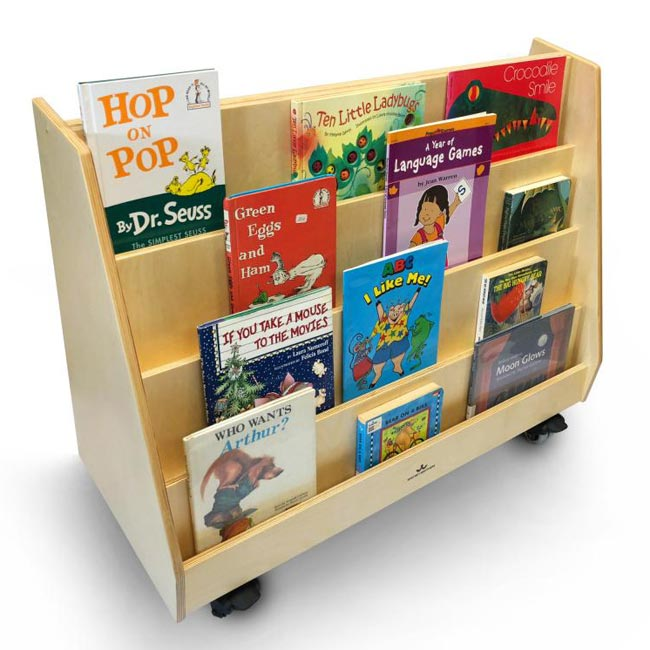 wb0136-book-display-stand