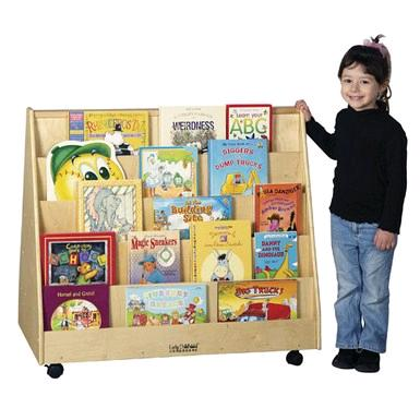birch-book-display-by-ecr4kids