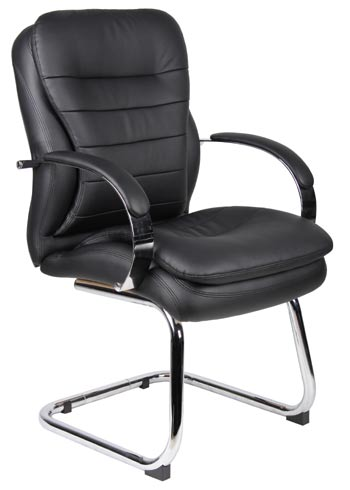 b9229-habanera-guest-chair