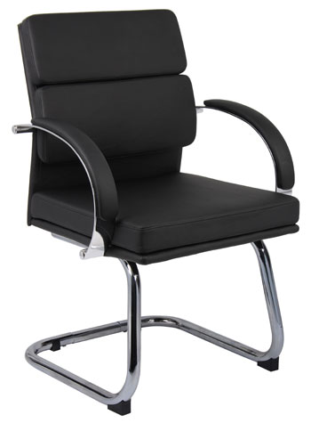 b9409-aaria-guest-chair