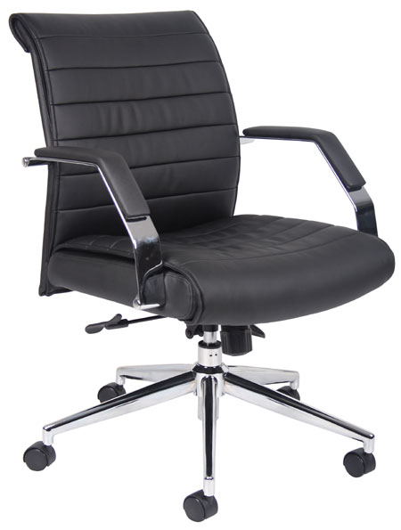 b9446-libretto-mid-back-chair
