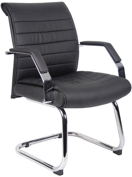 b9449-libretto-guest-chair