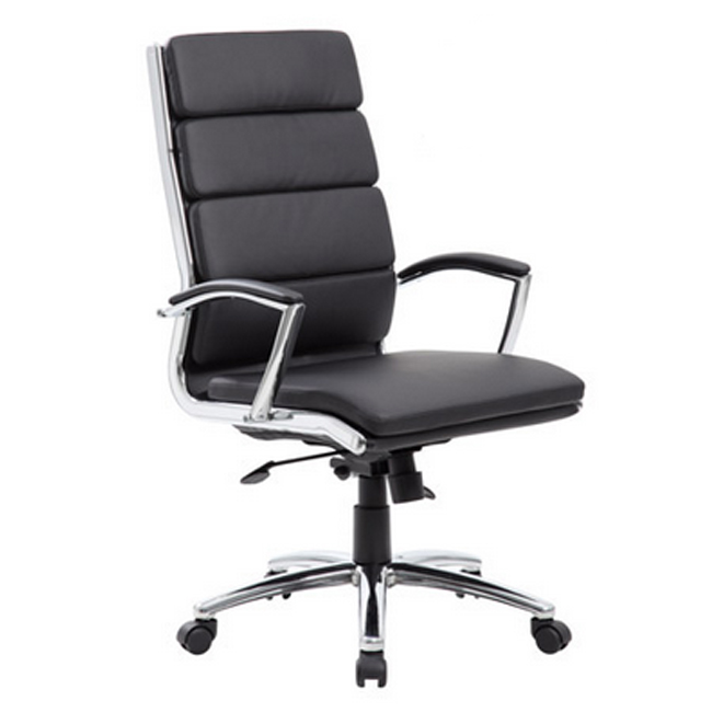 Charmant B9401 Aaria Executive Chair 1