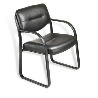 boss-b9529-black-leather-guest-chair