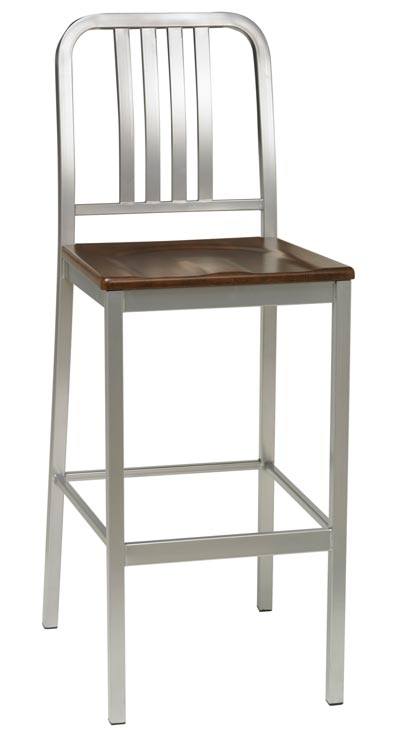 br3100-cafe-stool-w-wood-seat