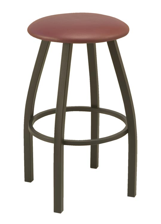 br3300-cafe-stool-w-wood-seat