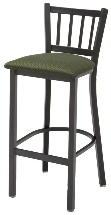 br3309-cafe-stool-w-padded-seat