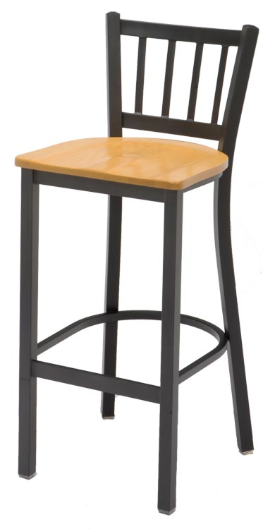 br3309-cafe-stool-w-wood-seat