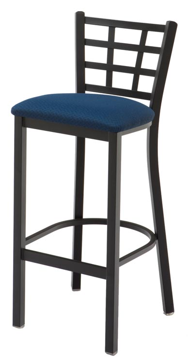 br3312-cafe-stool-w-padded-seat