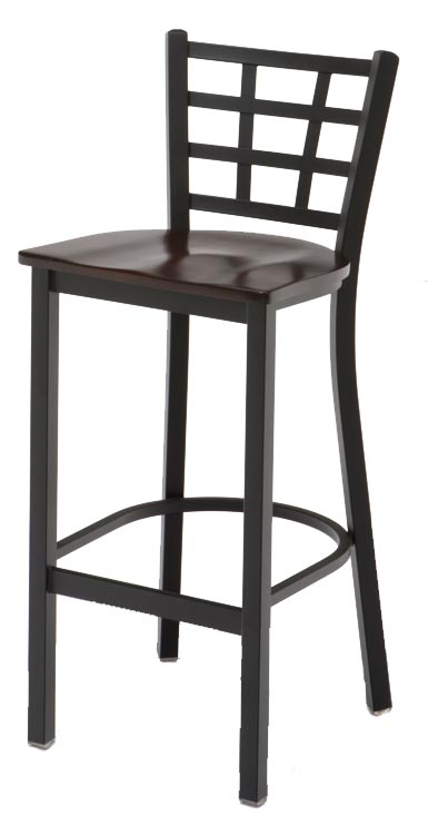 br3312-cafe-stool-w-wood-seat