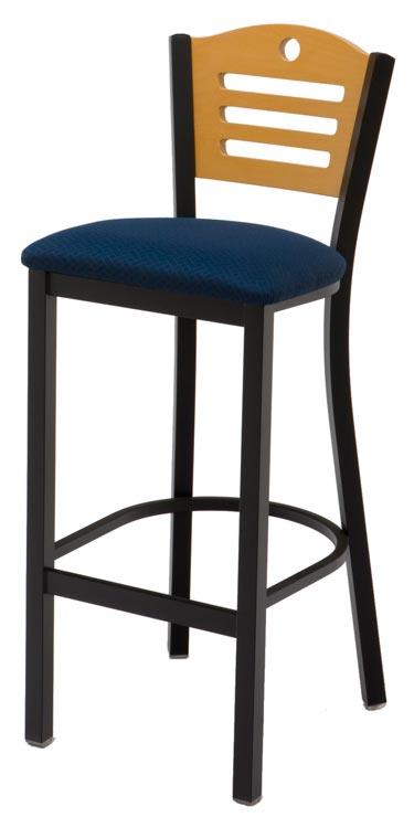 br3315d-cafe-stool-w-padded-seat