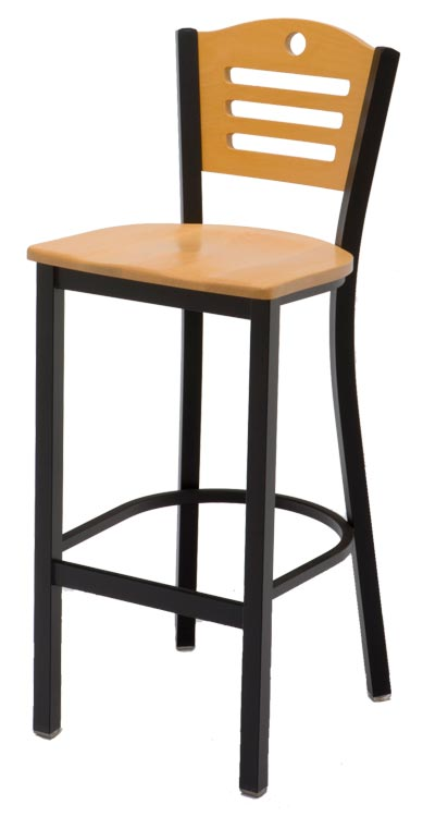 br3315d-cafe-stool-w-wood-seat