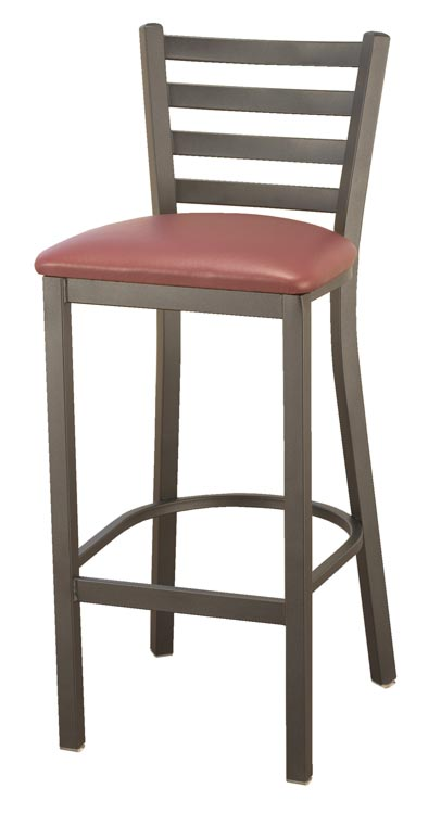 br3316-cafe-stool-w-padded-seat