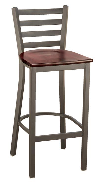 br3316-cafe-stool-w-wood-seat