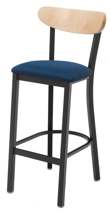 br3319k-cafe-stool-w-padded-seat