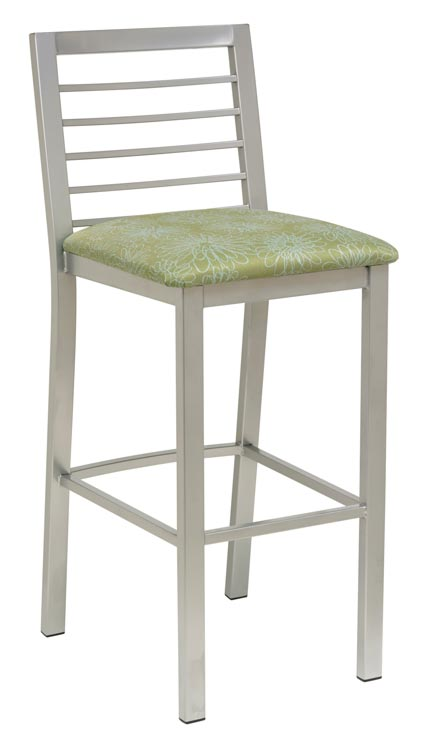 br3995lb-cafe-stool-w-padded-seat