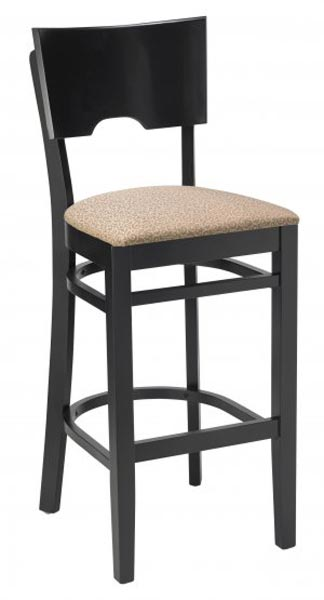 br4311-cafe-stool-w-padded-seat