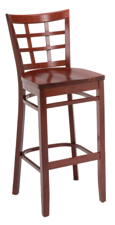 br4317-cafe-stool-w-wood-seat