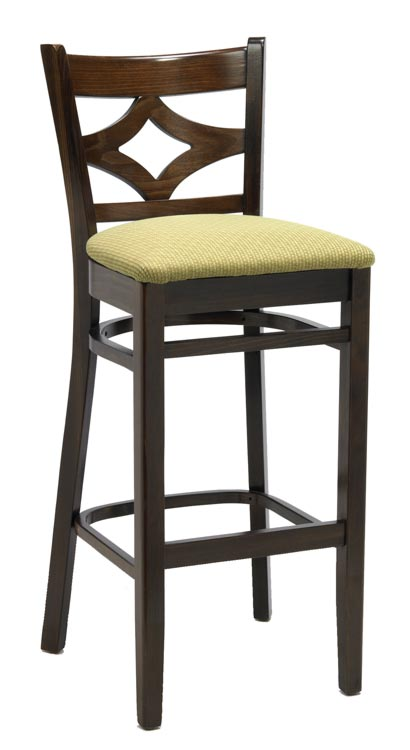br4523-cafe-stool-w-wood-seat