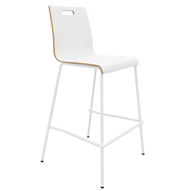 Kfi Seating Jive Multi Use Barstool Br9222 Restaurant