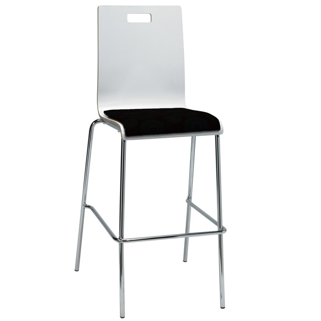 br9222-jive-multi-use-padded-stool