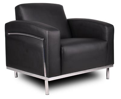 br99001-contemporary-club-chair