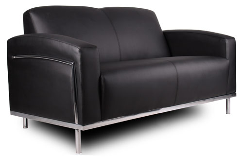 br99002-contemporary-loveseat