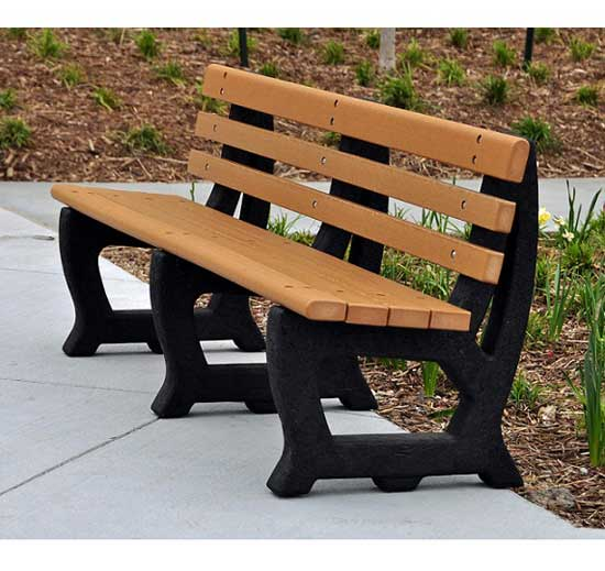 brooklyn-outdoor-benches-by-jayhawk-plastics