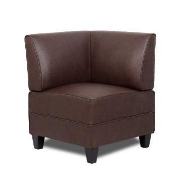 brs13c-sectional-reception-corner-chair