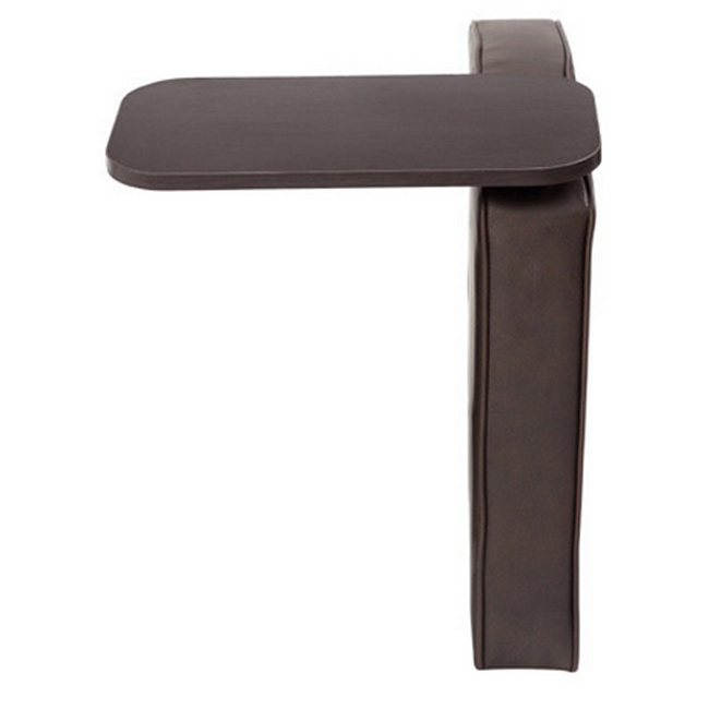 brs2lt-left-tablet-arm