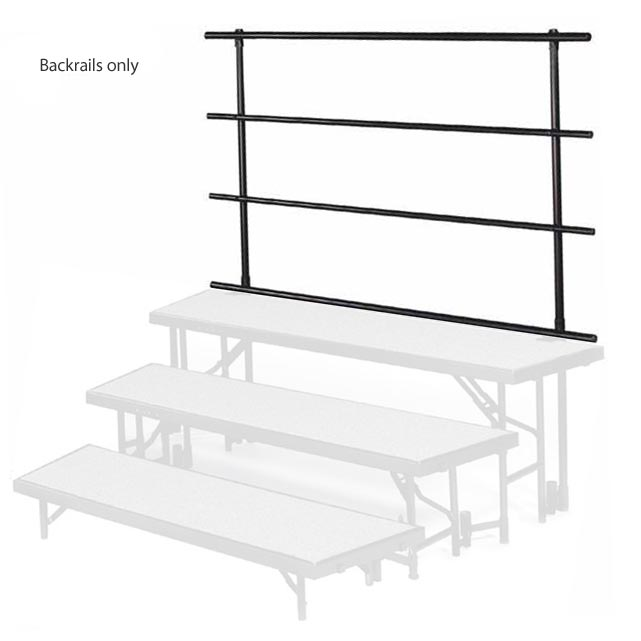 brt32-7638l-backrail-for-4level-tapered-risers