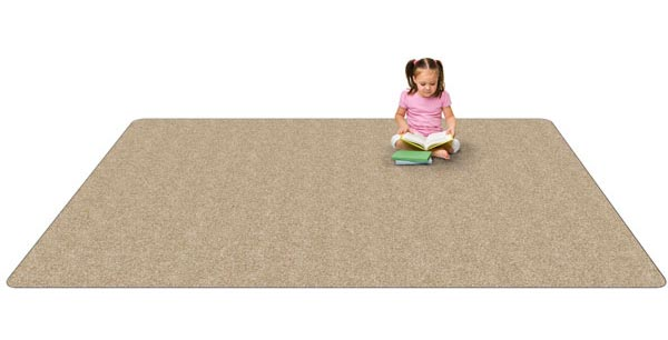 bs76-ameristrong-carpet-square-12-x-15