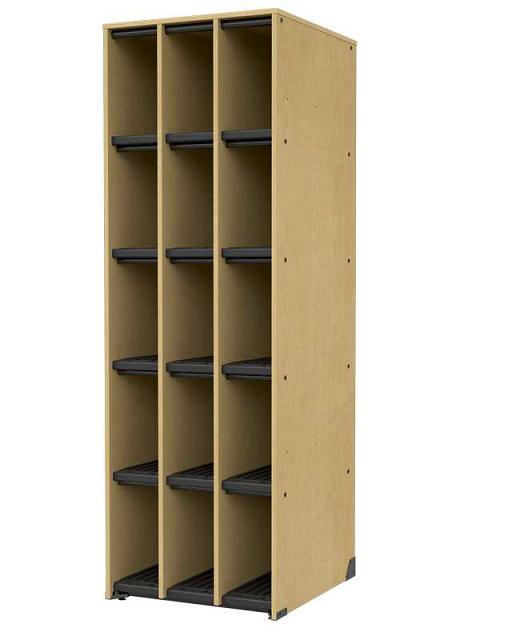 bs101-1-band-cabinet
