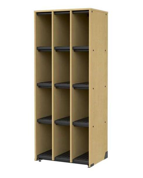 bs102-1-band-cabinet