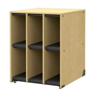 bs105-2-band-cabinet