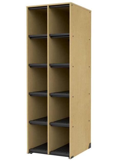 bs110-0-band-cabinet