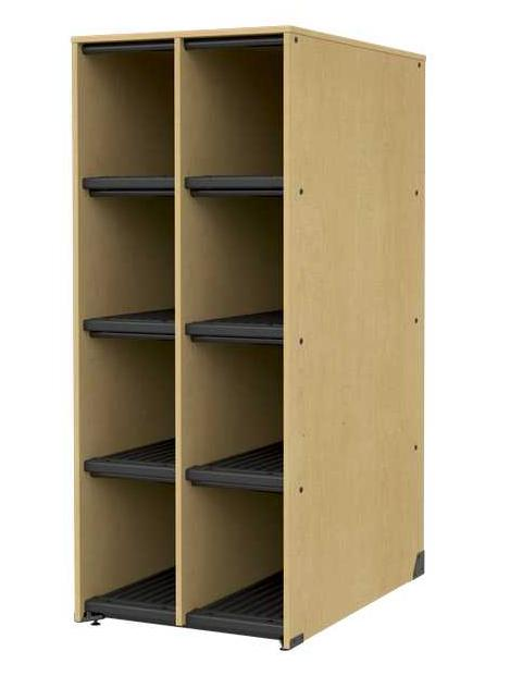 bs113-0-band-cabinet